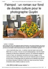 https://www.waibe.fr/sites/ndpd/medias/images/__HIDDEN__galerie_12/Paimpol__un_roman_sur_fond_de_double_culture_pour_le_photographe_Quyen_-_Paimpol_-_Le_Telegramme_Page_1.jpg
