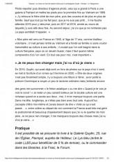 https://www.waibe.fr/sites/ndpd/medias/images/__HIDDEN__galerie_12/Paimpol__un_roman_sur_fond_de_double_culture_pour_le_photographe_Quyen_-_Paimpol_-_Le_Telegramme_Page_2.jpg