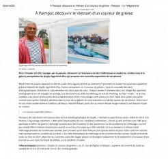 https://www.waibe.fr/sites/ndpd/medias/images/__HIDDEN__galerie_12/___Paimpol__decouvrir_le_Vietnam_da__un_coureur_de_greves_-_Paimpol_-_Le_Telegramme.jpg