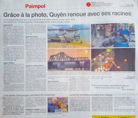 https://www.waibe.fr/sites/ndpd/medias/images/__HIDDEN__galerie_12/ouest_france_26_11_2018.jpg