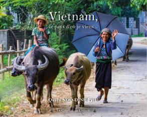 couverture Vietnam  1