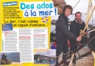 https://www.waibe.fr/sites/ndpd/medias/images/okapi.jpg