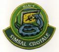 CROTALE SIMSAL