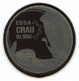 EDSA 01 950 Crau Basse visi