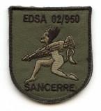 EDSA 02 950 BASSE VISI  1