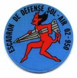 EDSA 02 950  0  AVORD
