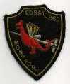 EDSA 10 950 CONTREXEVILLE