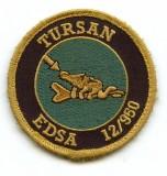 EDSA 12 950 MONT de MARSAN  3