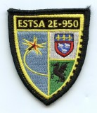 ESTSA 2E 950 Avord