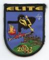 EXERCICE ELITE 2007