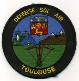 SDSA 30 950 TOULOUSE