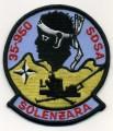 SDSA 35 950