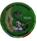 x EDSA 05 950 Telec 2