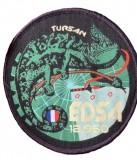x EDSA 12 950 Tursan