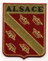 3 2ALSACE  Small