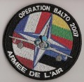 Balto 2007