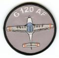 OB IMG257