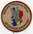 OPERATION EPERVIER