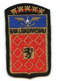 OBAILLON577