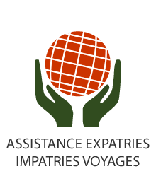 assurance expatries impatries voyages