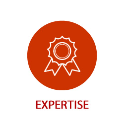 ic expertise