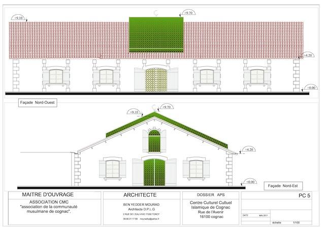 PC5 facades00001