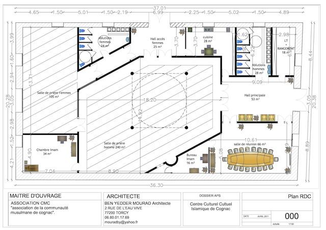 plan rdc00001