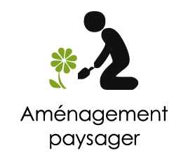 ic amenagement