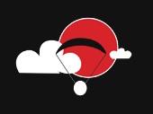 Logo Sky Cruiser 2