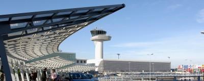 aeroport 6