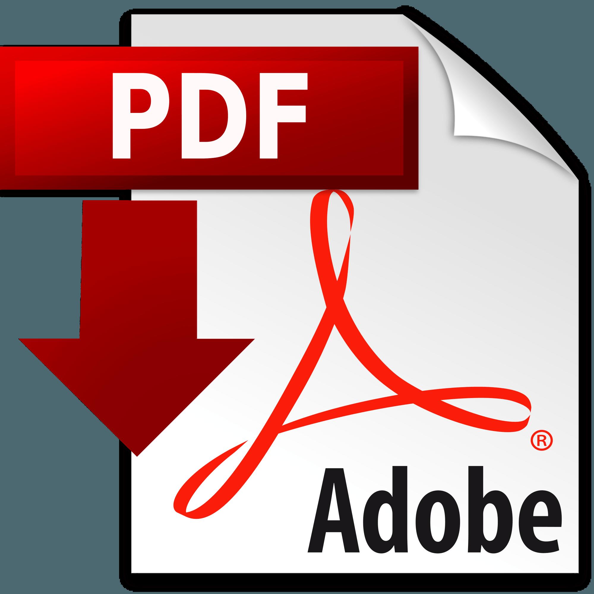 pdf icon copy min