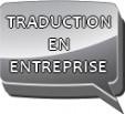 Traduction en entreprise