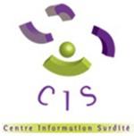 CIS Franche Comte