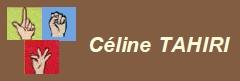 Celine TAHIRI Interface L