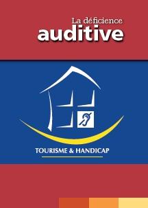Guide sur La deficience Auditive