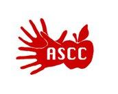 ASCC Caen. Calvados