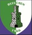 ASSSCaen