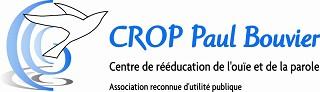 CROP Paul Bouvier