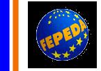 Fepeda.net