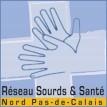 Reseau sourds et sante npdc