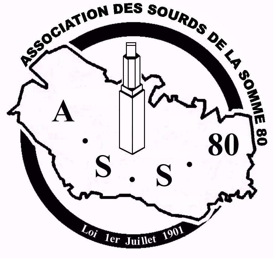 ass80 3