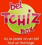 bel tchiz box