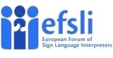 efsli.org