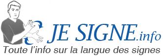 jesigne logo