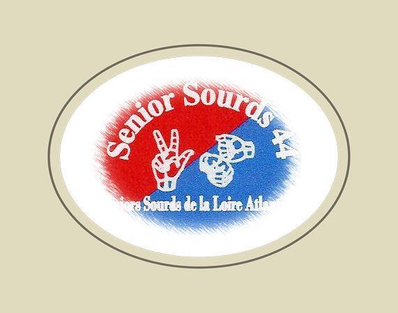 seniors sourds 44