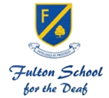 fulton.org
