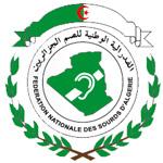 fnsa dz.org