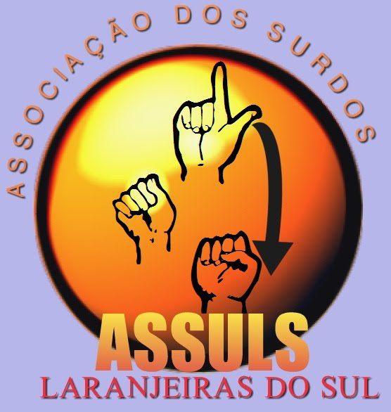 assuls.laranjeirasdosul