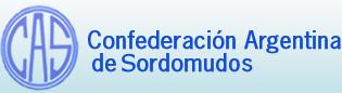 cas.org.ar