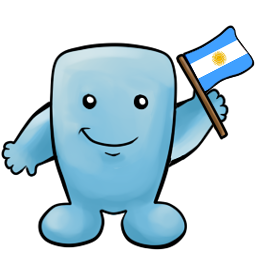 diccisenas.cedeti.cl argentine
